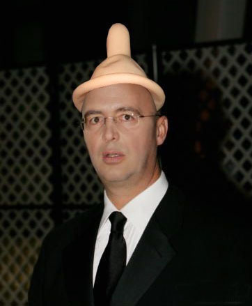 Pierre McGuire is killing NBC Sports Hockey coverage